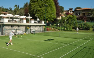 BELLAGIOSPORTING_TENNIS